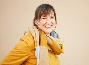 positive psychologie 2.0 blog von Andrea Prettenhofer
