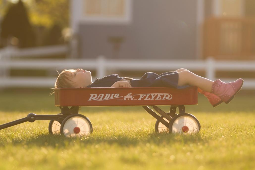 resilienzfaktoren kinder achtsamkeit hoffnung pausen