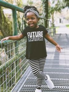resilienzfaktor hoffnung bei kindern stärken